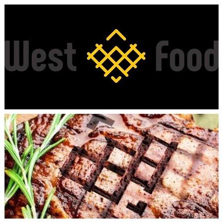 West Food & Coffee