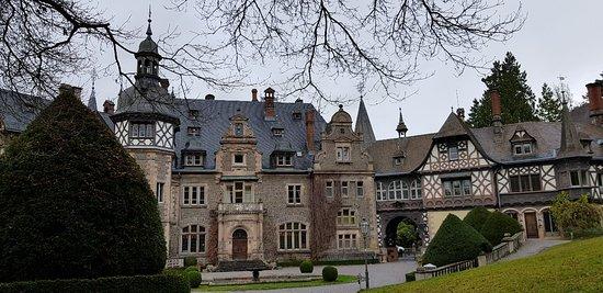 Rauischholzhausen-billede