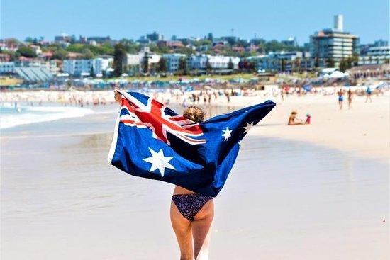 Transglobal Tournet Australia