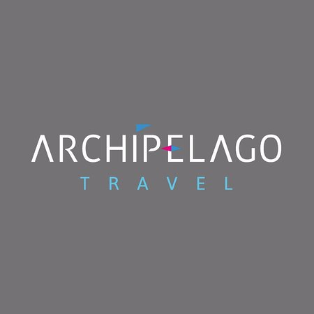 Archipelago Travel
