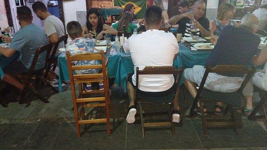 Armacao dos Buzios, RJ: ;)