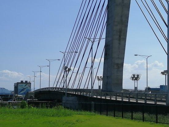 Himinoe Bridge