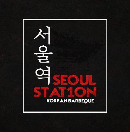 Unlimited Korean Barbeque