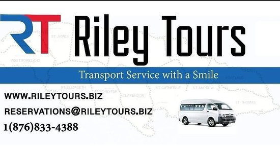 ‪Riley Tours‬