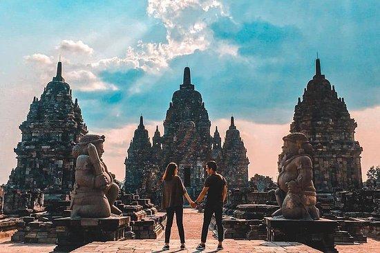 Tour In Indonesia