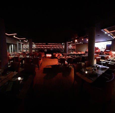 MonteCristo, Rabat - Restaurant Bewertungen, Telefonnummer ...