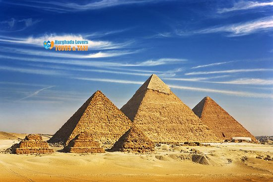 Kahire, Mısır: Egypt Excursions from Hurghada Best prices Cairo one Day Trip from Hurghada Excursions https://hurghadalovers.com/egypt-excursions-from-hurghada/