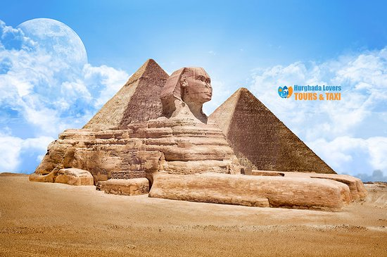 Kahire, Mısır: Hurghada to Pyramids Excursion get best price one day tour bus and flight online – Hurghada Excursions https://hurghadalovers.com/hurghada-to-pyramids-excursion/