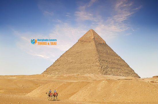 Kahire, Mısır: Trips to Pyramids from Hurghada Best Prices 2 Day Trip to Cairo by Bus – Hurghada Excursions https://hurghadalovers.com/trips-to-pyramids-from-hurghada/