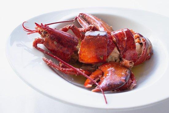 Xaco Marisqueria Platja D Aro Comentários De Restaurantes Tripadvisor