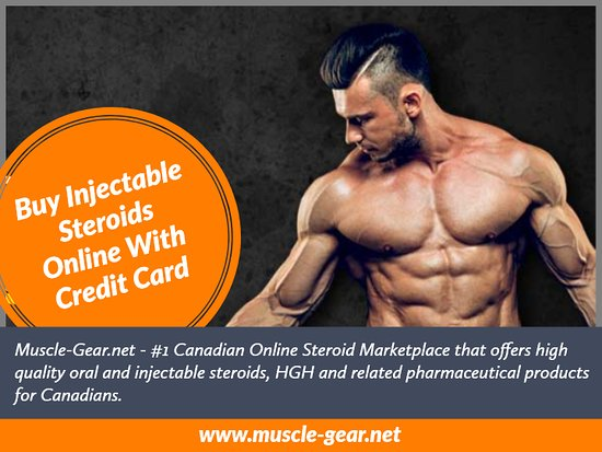 5 Incredibly Useful female bodybuilding steroids Tips For Small Businesses