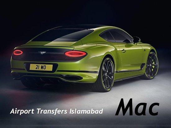 אסלאמאבאד, פקיסטן: ☑️We look after our 👨👩👧customers.  Mac ✈️ Airport Transfers.  Your Airport Taxi 🚖 in Islamabad, Pakistan. ⏰24 - 7 Services.  For enquiries & bookings. ☎️Call now: +92 51 5133188 📲Business Mob: +92 334 5900 777  Various ways to book your ride with us: ✅WhatsApp ♈️Viber 🈯️WeChat ☑️Facebook ☑️Twitter ☑️Instagram ☑️LinkedIn 📧Email: macairporttransfers@gmail.com  #islamabad  #islamabadairporttaxi #airporttaxiislamabad #rawalpindi  #islamabadairport  #macairport  #macairporttransfers #pakistan #like4like  