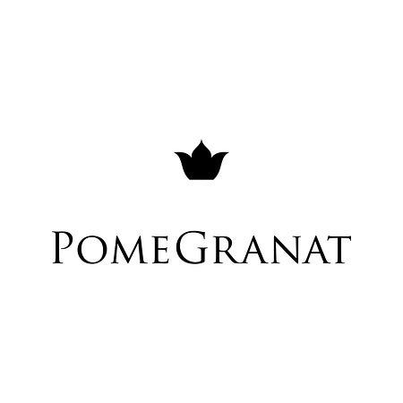 PomeGranat Garnet Gallery (Euro Gold Centre)