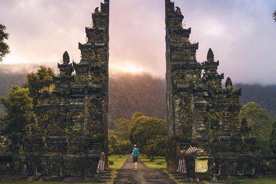 Dode Bali Tour