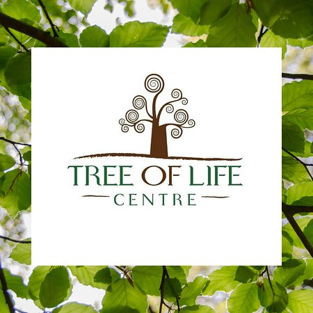 The Tree of life centre