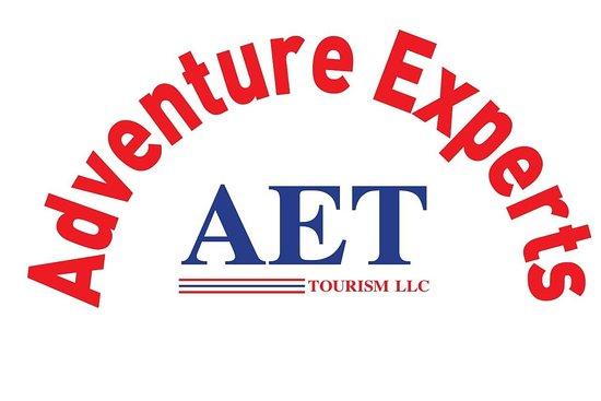 Adventure Experts Tourism LLC