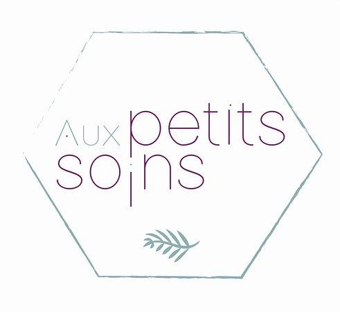 Institut Aux Petits Soins