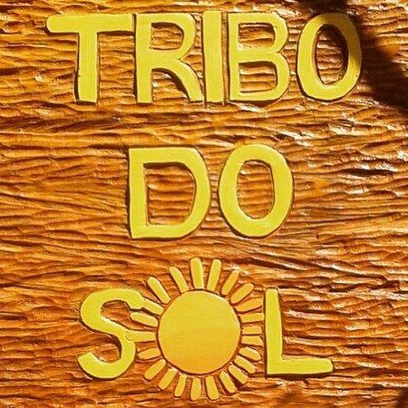 Armacao dos Buzios, RJ: Tribo do Sol Turismo em Armação dos Búzios!