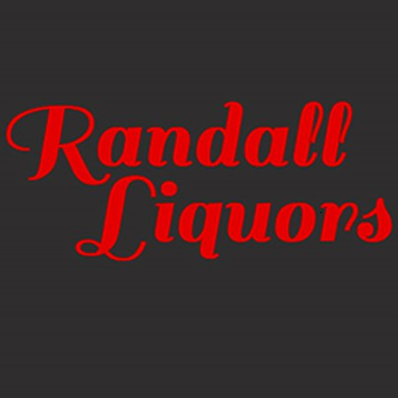 Aurora, IL: Randall Liquors Randall Road