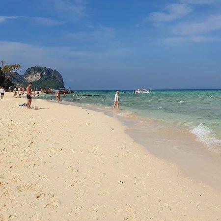 Travel in Phuket island