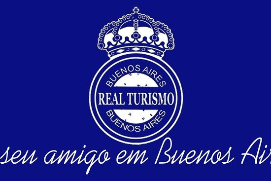 Real Turismo