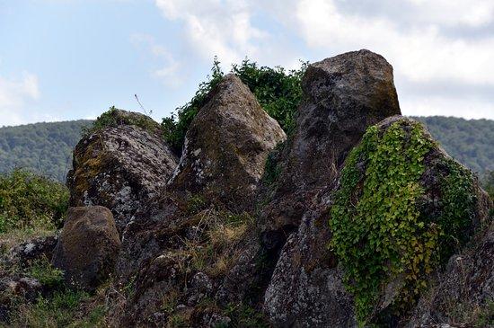 로카 디 파파 사진