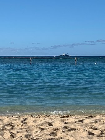 Honolulu – fotografia