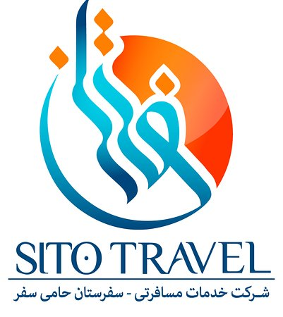 PERSIAN SITO TRAVEL