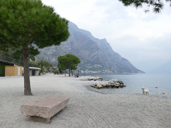 Lake Garda, Taliansko: Gardasee