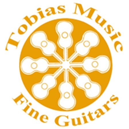Downers Grove, IL: Tobias Music