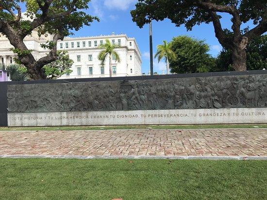 Lascia che ti mostri la MIA isola! (con visita a El Yunque) Photo