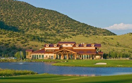 Rio Grande Club & Resort