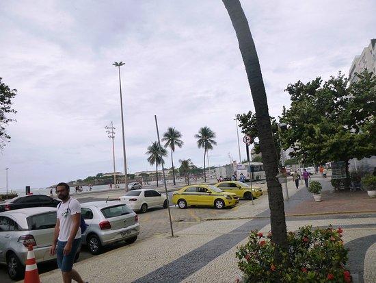 Speed Dating Rio de Janeiro 2015