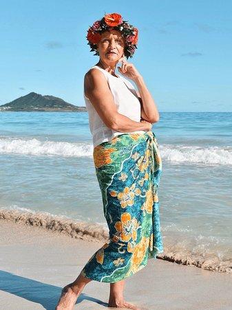 Oahu, HI: Aloha Vibes are everywhere 🌴