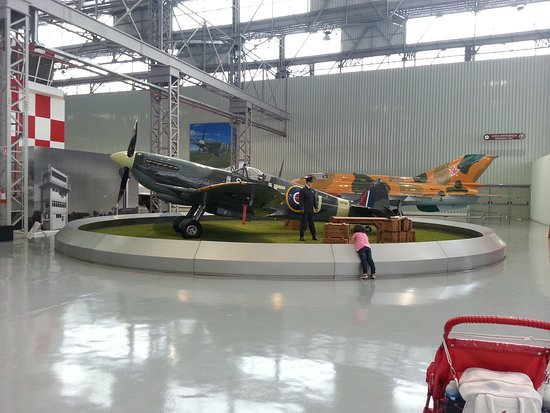 Museu da Tam