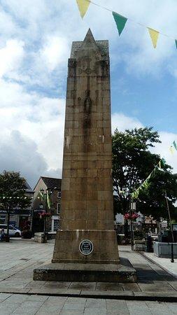 Donegal Town Walking Tours