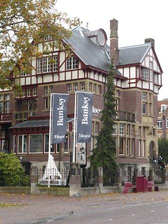 阿姆斯特丹照片