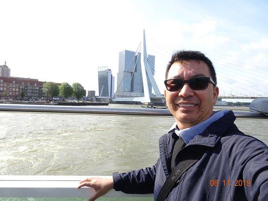 Rotterdam Resmi