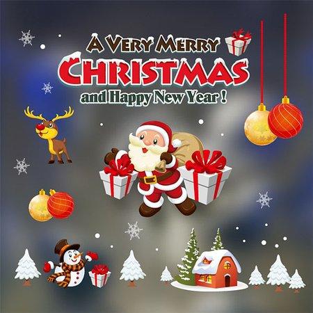 Bạn đang loay hoay tìm một đơn vị tổ chức sự kiện uy tín để tổ chức một Lễ Giáng Sinh ấn tượng cho nhân viên, hay đối tác và những khách hàng thân thiết của công ty bạn?  Công ty tổ chức sự kiện nào sẽ lên kế hoạch trọn gói hoàn chỉnh từ khâu trang trí, quà tặng, tiệc buffet...?  Một buổi tiệc Giáng sinh như thế nào để phù hợp với yêu cầu và ngân sách của công ty bạn?  Tại sao không cùng NHA TRANG STAR EVENT lên kế hoạch tổ chức sự kiện Giáng sinh năm nay thật ý nghĩa và nhiều niềm vui?