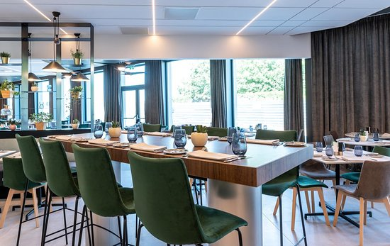 Wright flyer Restaurant – obrázek zařízení Wright Flyer, Otopeni - Tripadvisor