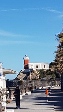 Fotografia de Messina