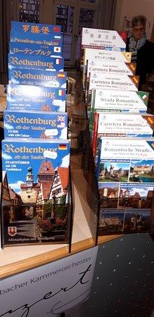 Weikersheim Foto