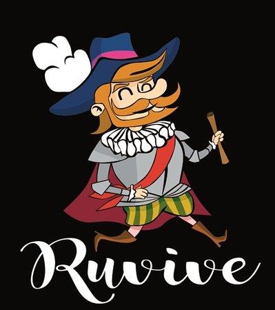 Ruvive