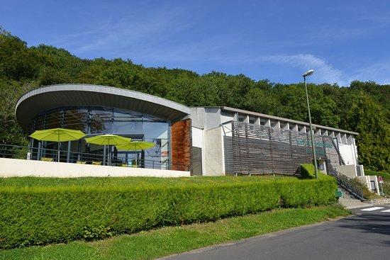 Centre Natura Bien Etre