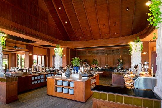 Coffee House Restaurant