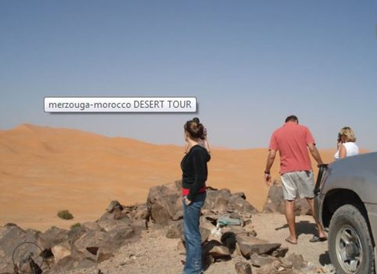 Taouz, Marruecos: 3DAYs 2NIGHTS CAMEL SAFARIS FROM FRS TO MARRAKECH. Book Now wwwcameltrekking-excursions.com.