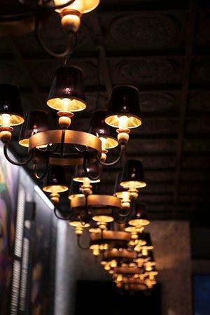 «ГРАНД БРО» — новое место притяжения интересных людей и вкусных историй