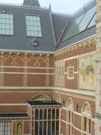 Cartoline da Amsterdam