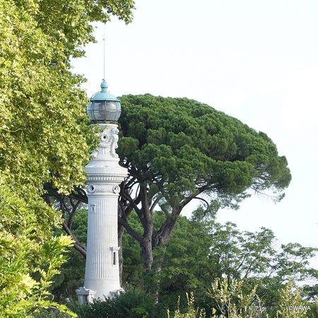 Faro Del Gianicolo Rome 2020 All You Need To Know Before