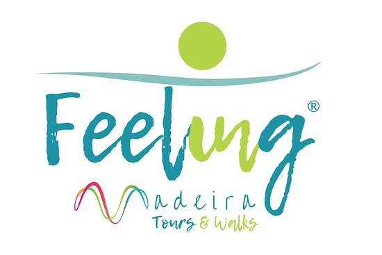 Feeling Madeira - Tours & Walks